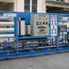 Hệ thống RO nước biển-01