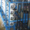 Hệ thống RO nước biển-04