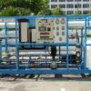 Hệ thống RO nước biển-06